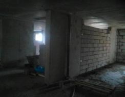 ЖК «Звездный Квартал» позиция 8, Шилово